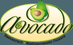 Avocado Mediterranean Cousine Restaurant, Imerovigli, Santorini